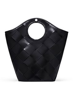 Sergio Rossi Quilted Crossbody Bucket Bag Saks Off 5th Ping Accessories Pinterest Bags Halston Heritage And