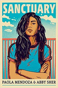 Celebrate Hispanic Heritage Month with books! (affiliate link) Mendoza, Ya Books, Good Books, Books To Read, Vermont, Ravenclaw, Amazon Tv, New York Times, Continents And Oceans