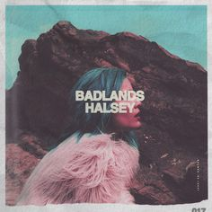 Control, a song by Halsey on Spotify