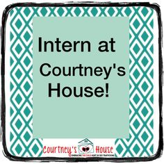 """intern"" by info-courtneyshouse on Polyvore"