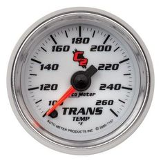 100 best gauges images on pinterest oil pressure electric and rh pinterest com