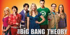 The Big Bang Theory 8. Sezon 22. Bölüm Eğlence Dolu iki arkadaşın maceraları kaldığı yerden devam ediyor