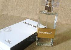 Hoje tem dica para nós mulheres modernas, cheirosas e elegantes. Resenha do perfume Diamond da Novety Cosméticos, vem conferir!!!!  http://jeanecarneiro.com.br/novety-cosmeticos-diamond/  #diamond #diamondnovety #novetycosmeticos #cosmetic #cosmeticos#beauty #beaute #beautyblogger #blogger