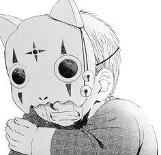 Tags mais populares para esta imagem incluem: akatsuki no yona, manga, anime, anime boy e shin-ah