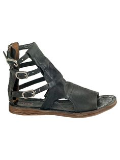 factory outlets super cheap best cheap 24 Best Stompers images in 2019 | Boots, Ankle Boots, Shoes