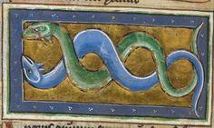 British Library Royal MS 12 C XIX (c1200-c1210) f63v