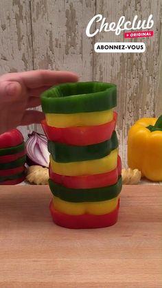 Buzzfeed Food Videos, Buzzfeed Tasty, Plat Simple, Twisted Recipes, Tasty Videos, Rainbow Food, Cheesy Recipes, Creative Food, Diy Food