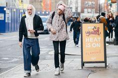 25-tommy-ton-fall-2015-menswear-street-style_003
