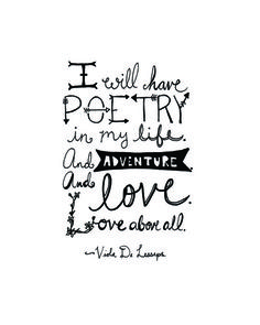 Shakespeare Love Quote Love Looks Not With The By BookishCharm, $22.50 |  Letters, Words, Typography | Pinterest | Shakespeare, INFP And Literary  Quotes