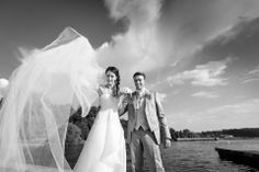 An unforgettable wedding on lake Maggiore - part IV #lakemaggiorewedding