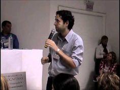 Terapia Cognitivo-Comportamental e Biofeedback « foop TV