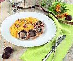 Karácsonyi menü: 15 ünnepi fogás pulykából! | Mindmegette.hu