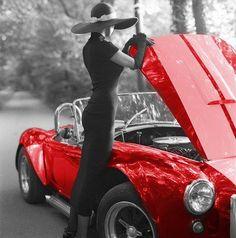 Luxus für Sie ;)  Gewinnt mehr auf www.Lottoland.com :)