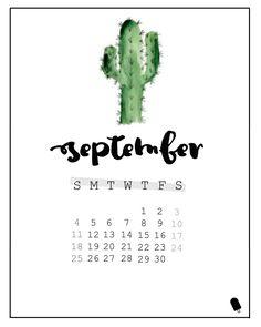 free printable planner | Tumblr