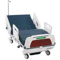 Stryker Fl28c Electric Hospital Bed Refurbished Hospital Bed