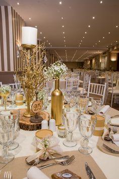 #weddingingreece #destinationwedding #weddingplanner #eventplanning #weddingdecoration #weddinginspo #tablescape #goldwedding #γαμος #στολισμοςγαμου