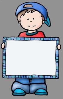 Big Kids With Signs Clip Art - - Big Kids With Signs Clip Art Classroom labels Classroom Labels, Classroom Activities, Art Classroom, School Border, Page Borders Design, Kids Background, School Frame, School Labels, School Scrapbook