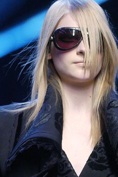 fall-2005-ready-to-wear/christian-dior/collection