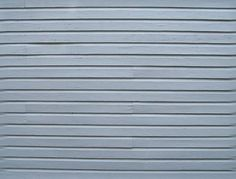 How To Hang Decorations On Vinyl Siding Outdoor Living