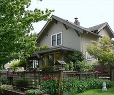 Bed And Breakfast vacation rental in Portland from VRBO.com! #vacation #rental #travel #vrbo