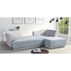 Outdoor Sectional, Sectional Sofa, Couch, Outdoor Furniture, Outdoor Decor, Home Decor, Modular Couch, Settee, Decoration Home