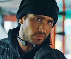 Luke - Our Girl & looking goooood Our Girl Bbc, The Magicians Syfy, Luke Pasqualino, Puppy Eyes, British Actors, Celebs, Celebrities, Baby Daddy, Man Crush