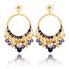 #gasbijoux #bijoux #mode #fashion #jewellery #paris #marseille #sainttropez #milan #newyork #earrings