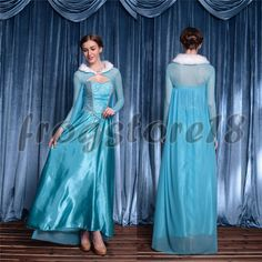 US $31.67 New with tags in Clothing, Shoes & Accessories, Costumes, Reenactment, Theater, Costumes