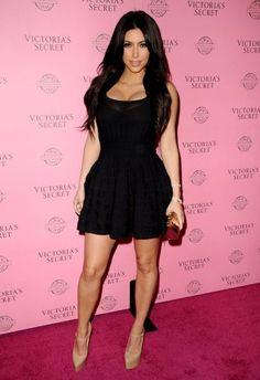 Kim-Kardashian-Azzedine-Alaia-Black-Dress.jpg 315×460 pixels