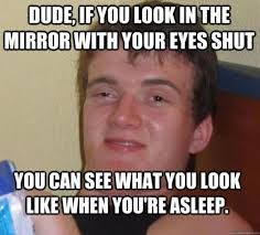 funny memes - Google Search
