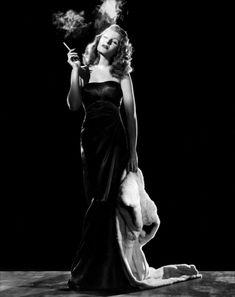 GILDA | Rita Hayworth
