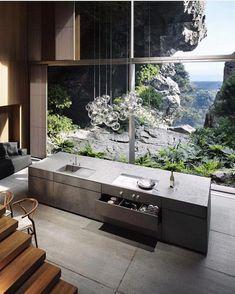 home accents luxury Minimal Interior Design Inspiration Interior Design Examples, Best Interior Design, Interior Design Kitchen, Interior Design Inspiration, Interior And Exterior, Interior Decorating, Design Ideas, Design Interiors, Design Trends