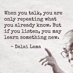 Learn About Improving Your Leadership Skills Here Best Motivational Quotes, Wise Quotes, Quotable Quotes, Great Quotes, Words Quotes, Wise Words, Quotes To Live By, Funny Quotes, Inspirational Quotes
