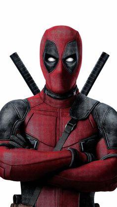 New Wall Paper Marvel Deadpool Ideas Deadpool Art, Deadpool Funny, Deadpool Movie, Deadpool Character, Deadpool Quotes, Deadpool Tattoo, Deadpool Costume, Deadpool Hd Wallpaper, Marvel Wallpaper