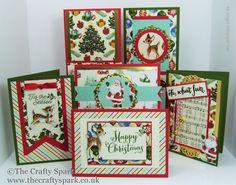 home-for-christmas-stampin-up-uk+%281%29.JPG (1600×1258)