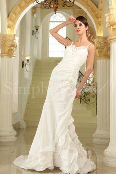 0d341734a74 Vivienne Gown. Wedding Dresses PhotosBridal ...