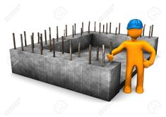 Image result for cartoon images of foundation
