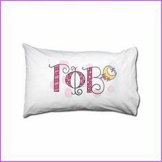 3276467e6 60 Best Home   Kitchen - Sheets   Pillowcases images