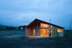 small-family-house-with-a-view-1