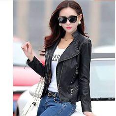 Hasil gambar untuk new jacket for women