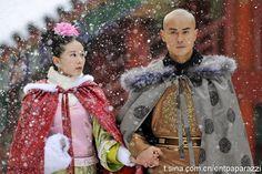 """""""Bu Bu Jing Xin 2"""" Is On The Way"""