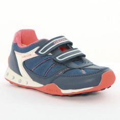 2ef0e62f 20 Best Geox Kids Shoes images in 2016 | Kid shoes, Shoes, Sneakers