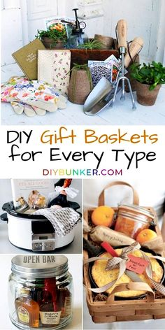 These gift basket DIY ideas are PERFECT for friends for women for boyfriend who love that creative homemade feel. They're also pretty cheap to make! I'm really loving the themed birthday ideas. #diy #gifts #homemade ...ift ideas. A bar of personalised chocolate however...If you're struggling for great gift ideas for women treat her to personalised choices instead. ...illed with a luxury selection of bath accessories together with a personalised bottle of rosé wine these hampers will bring… Diy Gifts For Girlfriend, Diy Gifts For Mom, Easy Diy Gifts, Cheap Gifts, Creative Gifts, Boyfriend Gifts, Handmade Gifts For Friends, Simple Gifts, Creative Wedding Gifts