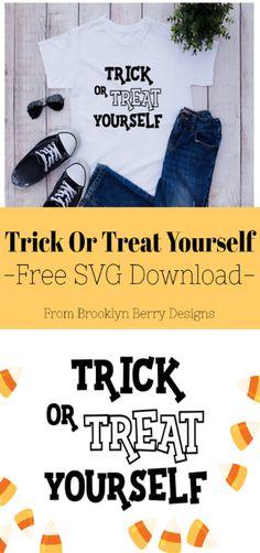 Free Halloween SVG F