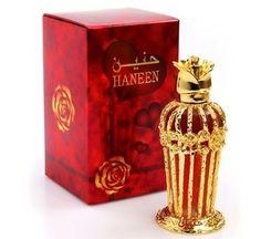 Haneen / Ханин от Al Haramain женские духи