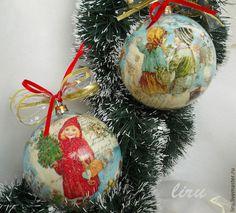 http://cs1.livemaster.ru/foto/large/75718276167-podarki-k-prazdnikam-elochnye-shary-merry-n6550.jpg