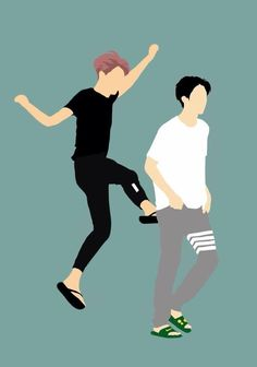 Cute Couple Art, Cute Couples, Exo Stickers, Cover Wattpad, People Cutout, Exo Fan Art, Architecture People, Drawing Exercises, Beautiful Barbie Dolls