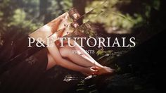 In this tutorial you will learn how to professionally retouch skin, based on a lookbook shot, without destroing it´s natural texture, in Affinity Photo. Over 50 minutes training. #affinity #photo #skin #retouch #training #beauty #beautiful #awesome #photography #tutorial #image #editing