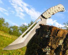 Jagdmesser Machete Huntingknife Coltello Couteau Cuchillo Coltelli Da Caccia 007 http://www.ebay.de/itm/Jagdmesser-Machete-Huntingknife-Coltello-Couteau-Cuchillo-Coltelli-Da-Caccia-007-/191604946158?ssPageName=STRK:MESE:IT
