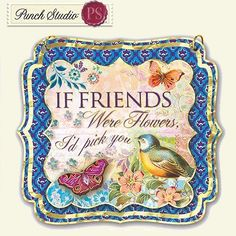 Inspirational Wall Plaques PS-56896 | Punch Studio Stationery by Punch Studio, http://www.amazon.com/dp/B005HJR4JE/ref=cm_sw_r_pi_dp_9p35pb01X32Q1